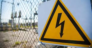 Electric Fencing Liability For Injuries In Sa Dsc Attorneys