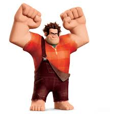 wreck it ralph image hd wallpapers