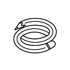 Creative Design, Adly, Elewa, Logo, and Graphic image ideas & inspiration  on Designspiration