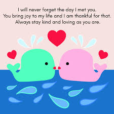 love quotes for him lovequotesmessages