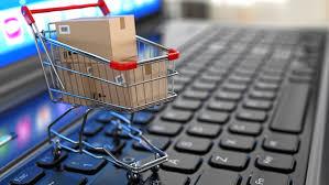 Mencari Produk Bisnis Online: 8 Tipe Produk untuk Dijual Online –  EliteMarketer.id