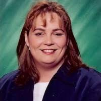 Carlene Smith - SSA III - State of Louisiana | LinkedIn