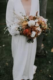 Real Wedding: Addie + James :: Modern + Romantic Lake Superior Wedding in  the Woods   Wedding in the woods, Real weddings, Wedding