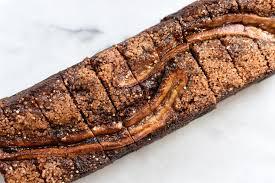 Buckwheat Banana Bread Recipe: Vegan, Gluten Free   Tasting Table