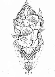 41 New Ideas For Drawing Inspirational Adult Coloring Drawing