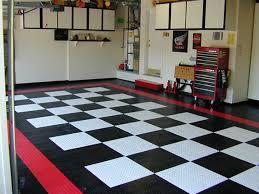 snaplock flooring s in canada