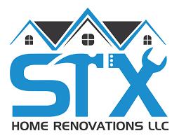 South Texas Home Renovations LLC Reviews - Mcallen, TX | Angie's List