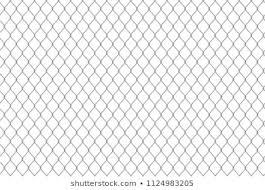 Fence Vector Stock Vectors Images Vector Art Shutterstock