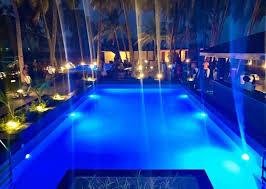 Dream Media - This too is #Liberia Visit SunCoast Beach... | Facebook