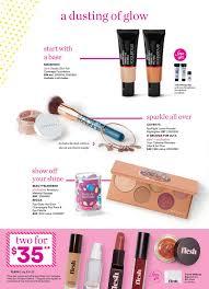 ulta beauty cur weekly ad 11 03