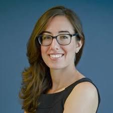 Lauren Smith | Future of Privacy Forum