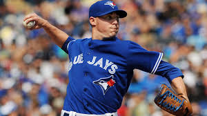 Petition · Toronto Blue Jays: Keep Aaron Sanchez in the Blue Jay's ...