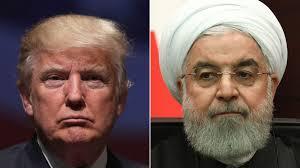 europe puts iran on notice as it grasps