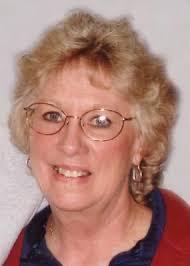 Sondra Smith - Obituary