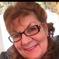 "10+ ""Myrna Clark"" profiles | LinkedIn"