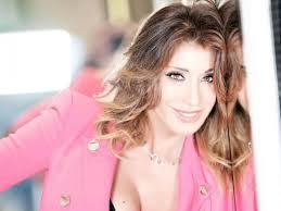 Sabrina Salerno a Sanremo 2020: no ai tacchi, indosserà i ...