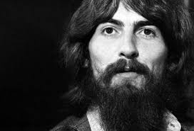 8 Reasons to love George Harrison... - The Guide Liverpool
