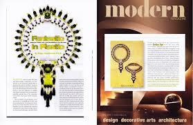 art jewelry forum events