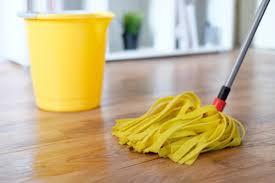 hardwood floors with murphy s oil soap