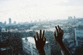 kata kata hujan bercerita dan menyentuh hati id