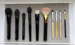 makeup of the week budge proof makeup