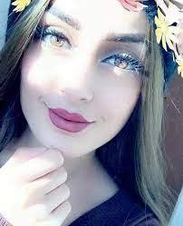 صور بنات حلوات فيس بوك اجمل بنات لصور الفيس بوك صباح الورد