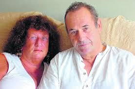 Worthing family blame Margaret Thatcher for son's death | The Argus