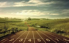 track and field wallpaper 59 images