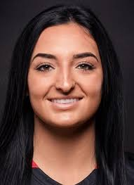 Taylor Smith - Women's Basketball - Davenport University Athletics