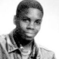 Ivan POWELL Obituary - Dayton, Ohio | Legacy.com