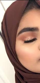 graduation makeup challenge korean