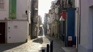 portugal ville de sines maison natale