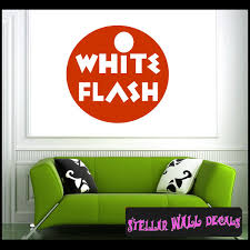 White Flash Antiques Vinyl Wall Decal Wall Sticker Car Sticker Antiquesmc040 Swd