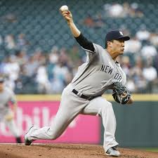 Yankees Highlights: Masahiro Tanaka ...