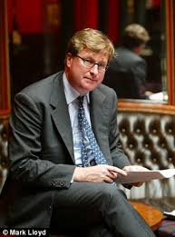 Investors 'to profit from Sky battle' says Crispin Odey - World News  Standard