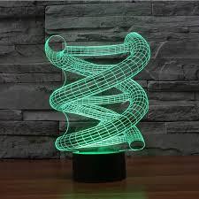 Resultado de imagen de La espiral del ADN