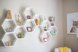 15 Clever Toy Storage Ideas For Any Kids Room
