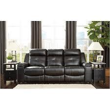 8210588 ashley furniture kempten