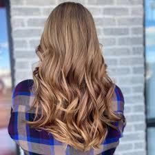 Abby Stevens Hairstylist - Posts | Facebook