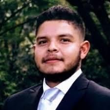 TourBar - Travel Club: Abel Garcia Camarillo, 25, Uruapan, Mexico