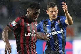 Serie A, Milan-Atalanta: le dieci curiosità sul match di San Siro