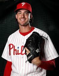 Aaron Nola Photos Photos: Philadelphia Phillies Photo Day | Aaron ...