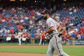 Spare Parts: Adam Eaton still not good with words