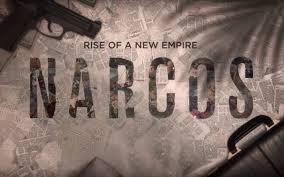 narcos wallpaper free narcos