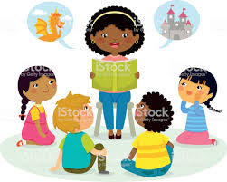 Image result for african american multicultural clip art