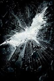 hd batman wallpapers cellularnews