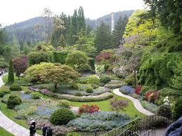 اجمل صور حدائق افضل الورود و اشكال الحدائق المبهجه طقطقه