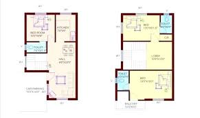 small duplex house plans 800 sq ft