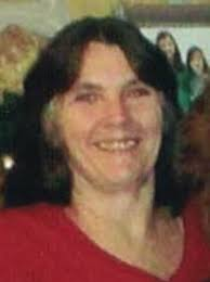 Carol Smith Obituary - Lester, Pennsylvania   Legacy.com