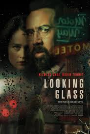 Get Glass Movie Poster Hd  Images